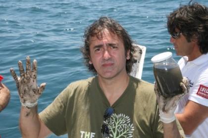 """Bonelli: """"Confindustria Taranto, difendere lo status quo è immorale"""""""