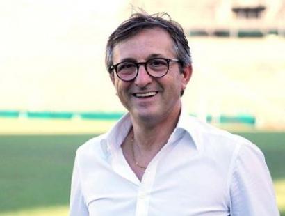 """Ripescaggio in serie C del Taranto F.C. """"Ci proviamo, ma chiediamo alla piazza di rimanere con i piedi per terra"""""""