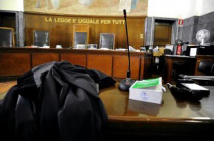 Richiesta di rinvio a giudizio per Mimmo Mazza sindacalista-giornalista della Gazzetta del Mezzogiorno