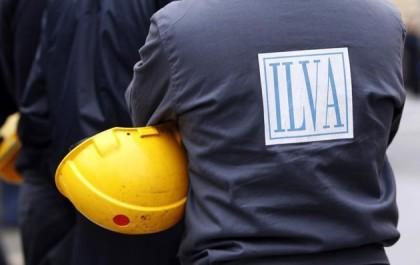 Ilva, il piano Am Investo comunicato ai sindacati: 4 mila esuberi, bastano 10 mila dipendenti