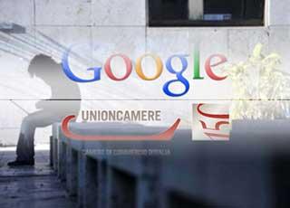 """""""Made in Italy: eccellenze in digitale"""": 100 borse di studio da Google e Unioncamere. Anche Taranto premiata"""