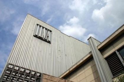 Nessun rischio per gli abitanti di Taranto dall'emissione anomala dell' ILVA
