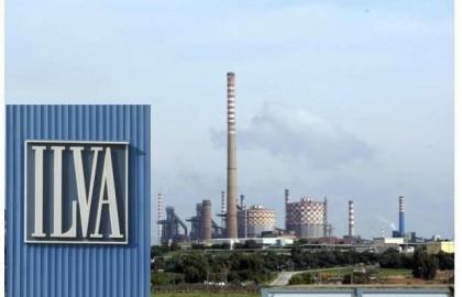 Ilva: De Vincenti, 1,3 mld per ambiente
