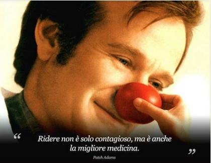 Morto l'attore Robin Williams. Probabile suicidio: «Era depresso»