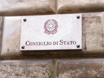 Consiglio di Stato: nessun permesso di costruire per coperture amovibili
