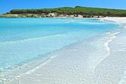 Puglia, la regione più bella del mondo. Lo scrivono il National Geographic e Lonely Planet