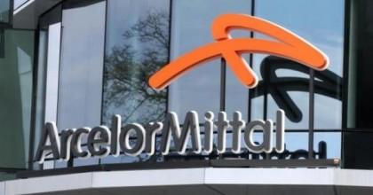 Oggi i rappresentanti di ArcelorMittal al Ministero Sviluppo Economico per discutere acquisizione dell'  ILVA