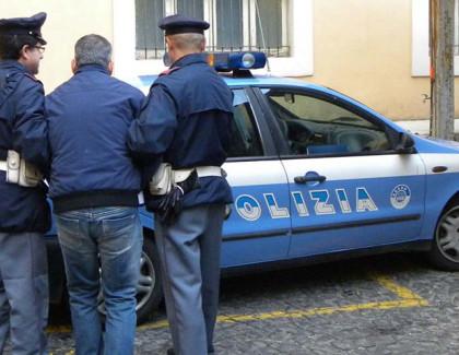 Tre arresti a Taranto per truffa ad aziende di elettrodomestici