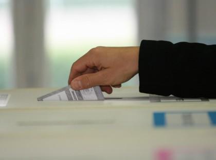 Elezioni 2018: saranno 35 collegi del Sud a decidere la partita del voto
