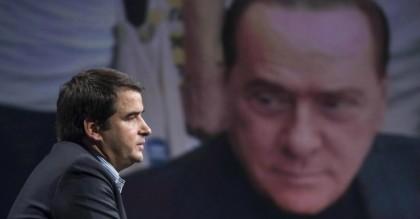 """Ecco perchè Fitto ed i suoi sono """"blindati"""" in Forza Italia"""