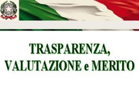 Se a Taranto utilizzassero il metodo Zingaretti per le nomine pubbliche….