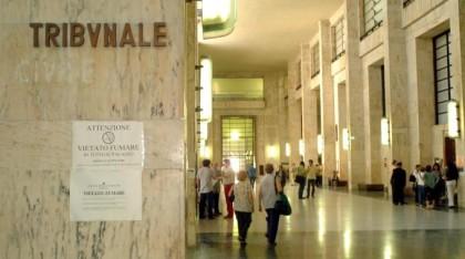 Sbloccati dal Tribunale di Milano i fondi sequestrati ai Riva all'estero
