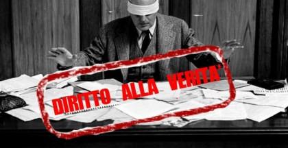"""A Taranto la chiamano """"informazione""""....in realtà è la macchina del fango  ! I """"soliti"""" noti contro l' on. Pelillo"""