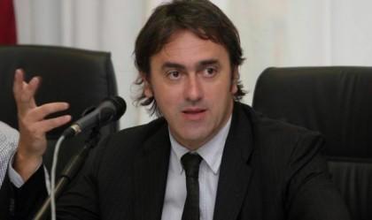 Bonelli scrive a Stefàno: trasparenza sulla gestione beni comunali: