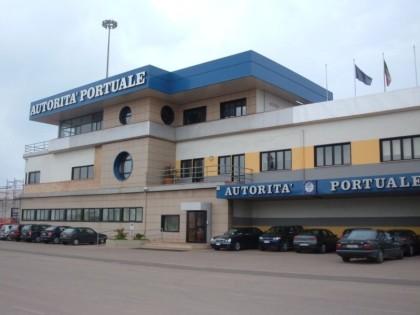 Taranto confermata sede dell' Autorità portuale