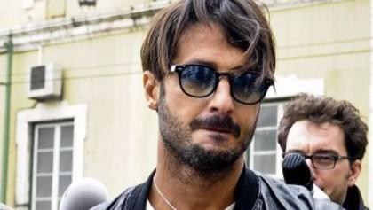Aumenta la pena per Fabrizio Corona: un anno e 3 mesi in più di carcere