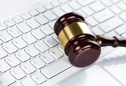 Nuova circolare del ministero sul processo civile telematico