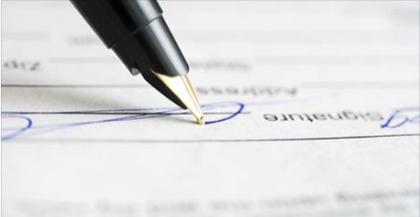 Validità delle clausole vessatorie: non basta il richiamo di tutte le condizioni generali