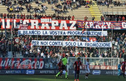 Il Taranto vince senza convincere e nel finale rischia il pareggio
