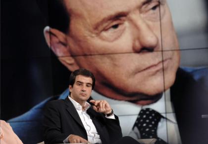 Fitto al vertice di Forza Italia: «Non siamo gregari di nessun Matteo»