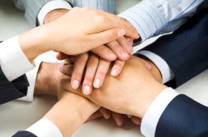 Ilva: allo studio una joint venture fra Stato ed Arcelor Mittal