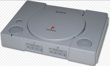 Speciale: 20 anni di Playstation