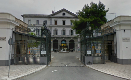 Il Governo Renzi finanzia la riqualificazione del centro storico e dell' Arsenale di Taranto