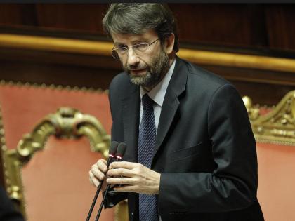 Il Tar annulla 5 nomine di direttori di musei, ira di Franceschini