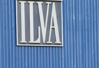 """Lospinuso: """"Sull' ILVA si rischia tutto, non si finanzi il decreto con i soldi delle imprese tarantine"""""""