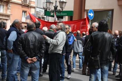 Approvata una delibera della Provincia di Taranto per salvare il posto ai dipendenti di IsolaVerde