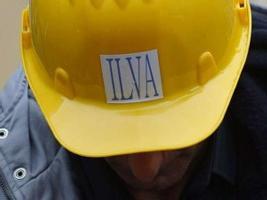 Ricordi di un operaio dell' ILVA: Il guaio è proprio questo che ricordiamo……