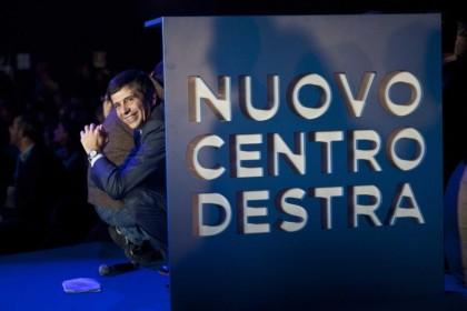 Il governo stanzia un milione di euro per i Vigili del Fuoco di Taranto