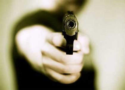 A Taranto si spara ancora. Ma le forze dell' ordine che fanno ?