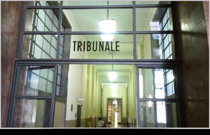 """Milano. Il tribunale dichiara lo stato d'insolvenza dell' ILVA: """"Indebitamento di 3 miliardi"""""""