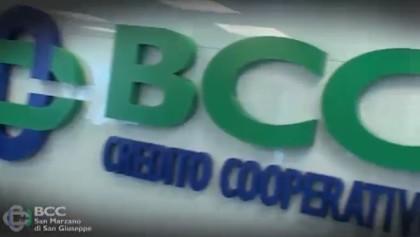 Palazzo Chigi approva la riforma delle Bcc