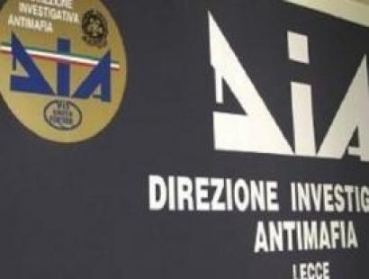 CdG Dia Lecce