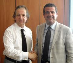 La Finanza sequestra 660mila euro per la cessione dell' A.S. Taranto Calcio