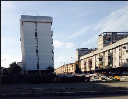 Qualcuno può consigliare un buon oculista ed ufficio stampa all ' AMIU di Taranto ?