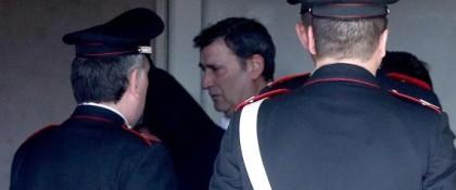 Nessuna solidarietà a Claudio Giardiello, l' omicida del Tribunale di Milano