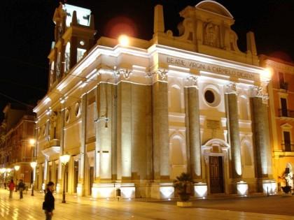 CdG Chiesa_del_Carmine