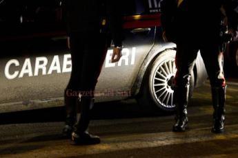 I Carabinieri di Taranto hanno eseguito trenta di ordinanze di custodia cautelare della DDA di Lecce per traffico di  stupefacenti.