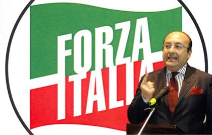 """Ecco chi è Luigi Vitali il """"rottamatore"""" (inconsapevole) di Forza Italia in Puglia"""