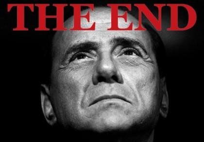 """Le elezioni regionali in Puglia saranno il """"de profundis"""" di Berlusconi ?"""