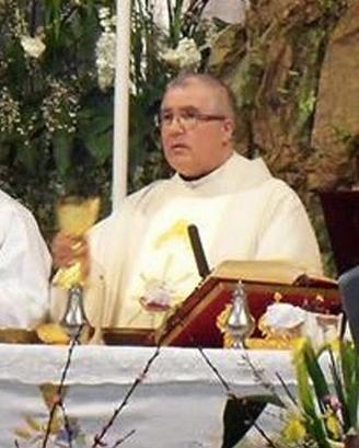 La lobby segreta gay del Vaticano si estendeva anche a Taranto