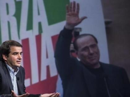 Berlusconi-Fitto lo strappo è consumato. Adesso chi candiderà Forza Italia ?