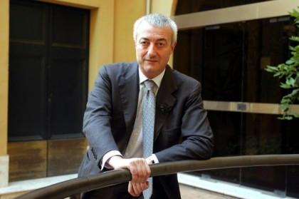 Ok  dalla Corte di  Londra per l'estradizione di Fabio Riva a Taranto