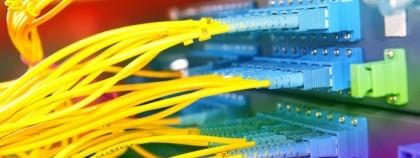 In arrivo anche a Taranto la fibra ottica a 100 mega