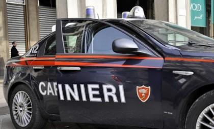 """Operazione """"Alter Ego"""". Arrestata banda di truffatori a Taranto"""