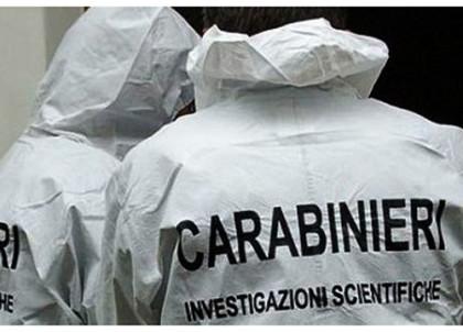Omicidio di una donna in uno stabile in Corso Italia a Taranto. Arrestata la figlia