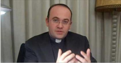 """Inchiesta """"Ilva-Ambiente Svenduto"""". In discussione davanti ai giudici il ruolo del segretario dell'ex vescovo Papa"""